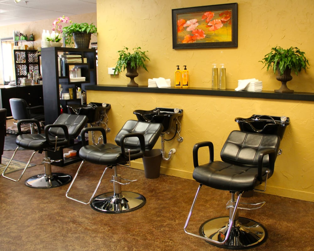 Studio 3 Hair