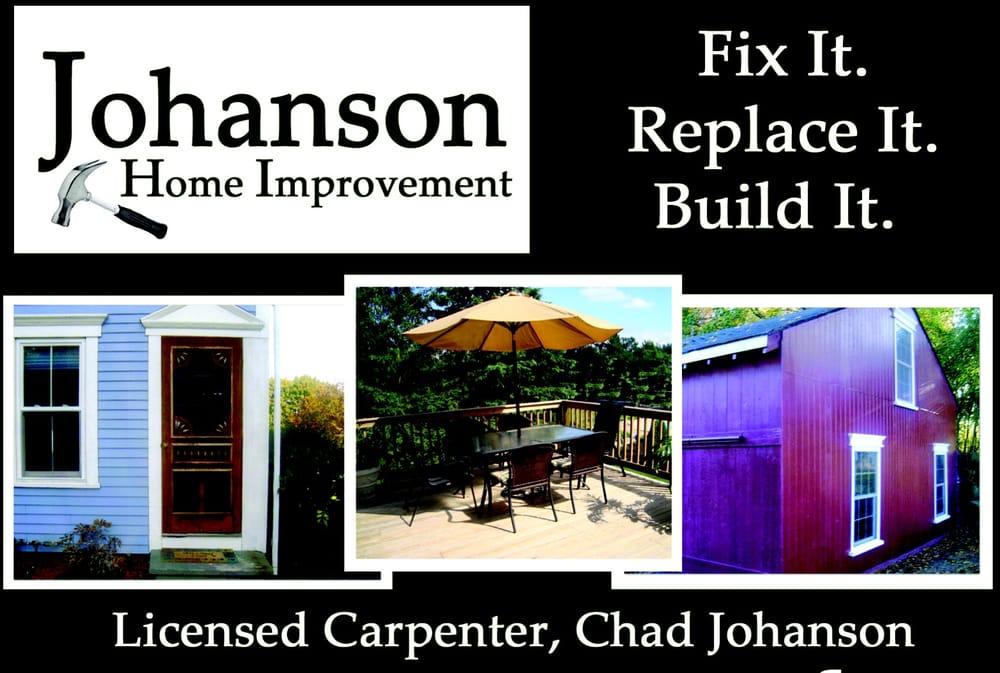Find Handyman Home Repair Services Near Winchendon Ma