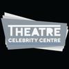 Théâtre du Celebrity Centre