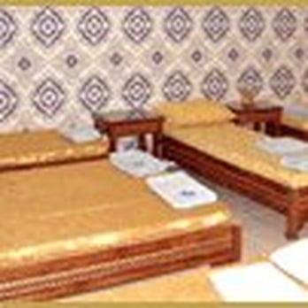 spa des canuts 18 avis spas 51 rue deleuvre 4 me. Black Bedroom Furniture Sets. Home Design Ideas