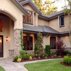 Photo Of Cherry Roofing Vancouver Wa United States