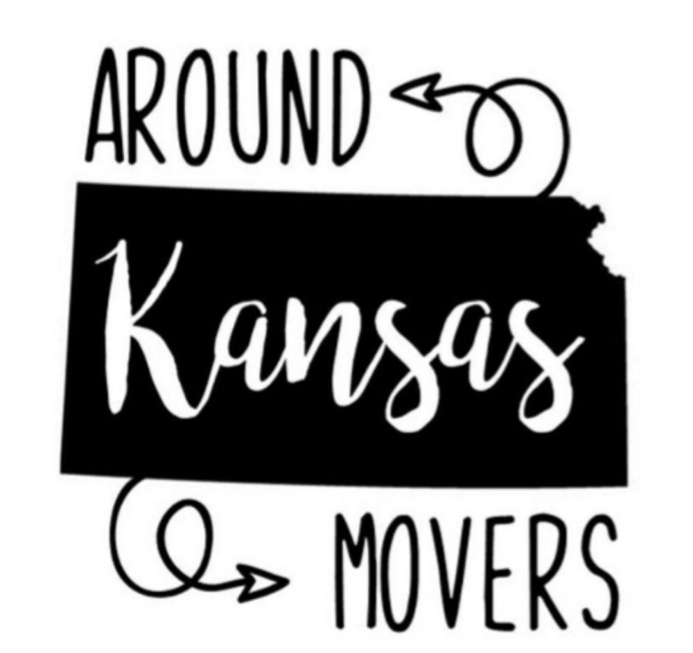 Around Kansas Movers: Olathe, KS