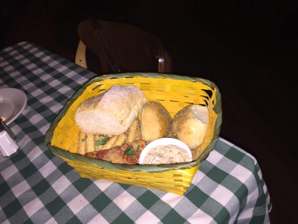 Stella S Italian Restaurant Kingston Ny