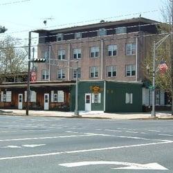 Photo Of East Landis Hotel Motel Vineland Nj United States