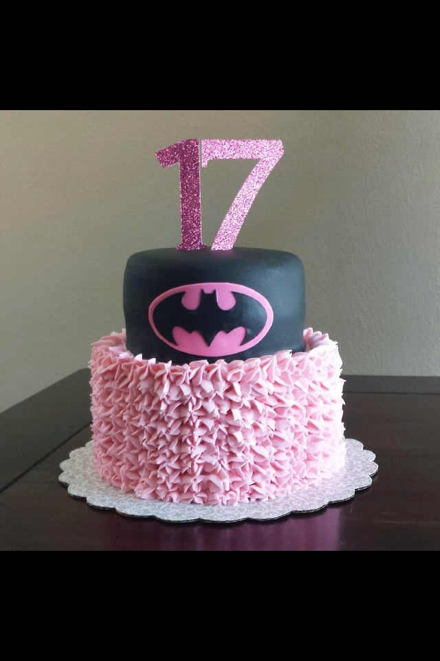 Photo Of Jandys Cakes