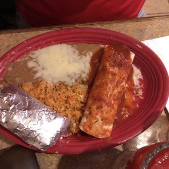 Charro Mexican Restaurant 106 Photos 81 Reviews Mexican
