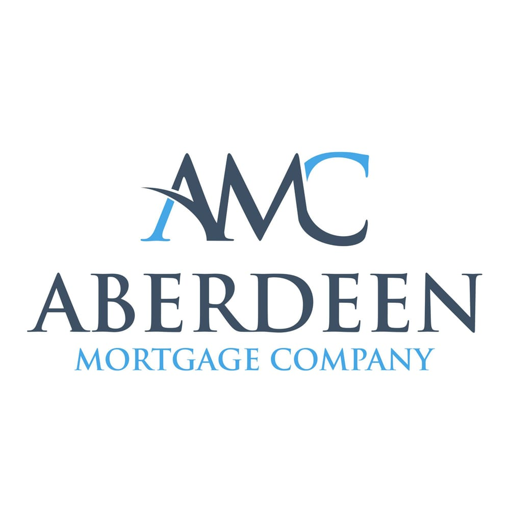 Aberdeen Mortgage Company - Mortgage Brokers - 7 Waverley ...