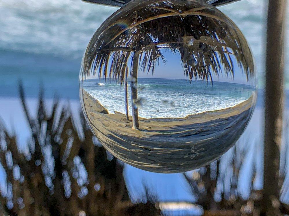 Windansea Beach: 6800 Neptune Pl, San Diego, CA