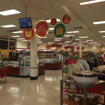 TJ Maxx - 12 Reviews - Department Stores - 39433 10th St W, Palmdale ...