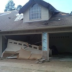 Photo Of A All Garage Door Repair   Chatsworth,, CA, United States ...