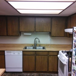 Photo Of Furniture Medic   Santa Clarita, CA, United States. Our Cabinets  Look