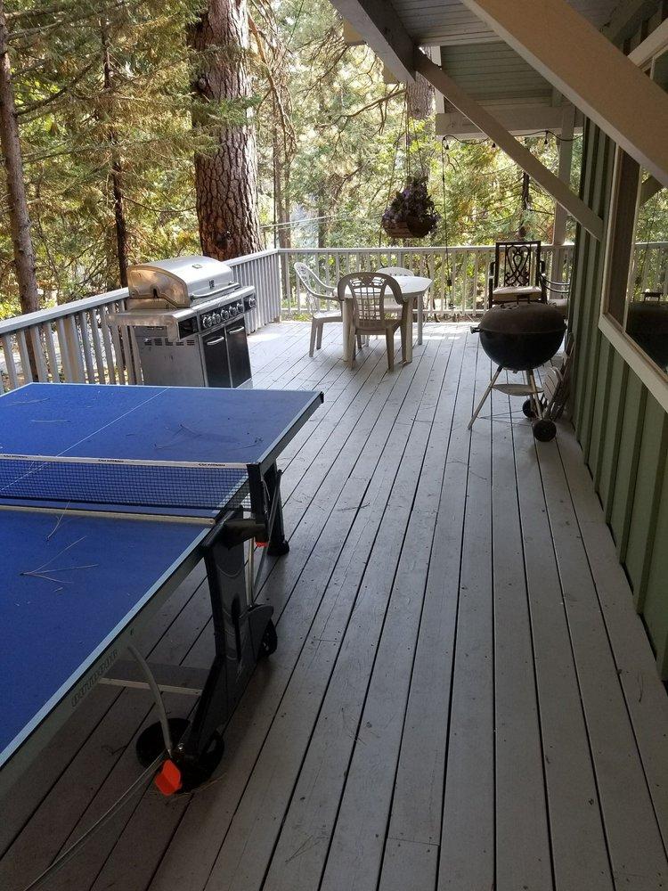 Cedar Creek Realty: 1332 Oak Ct, Arnold, CA
