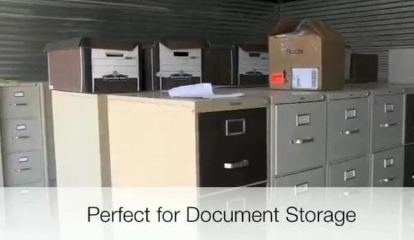 Hillsborough Storage 20 Hillsborough Rd Hillsborough, NJ Storage Facilities    MapQuest