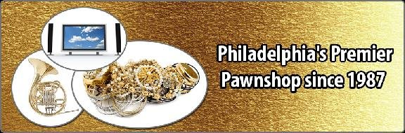 K & A Moneyloan-Pawnbrokers: 3149 Kensington Ave, Philadelphia, PA