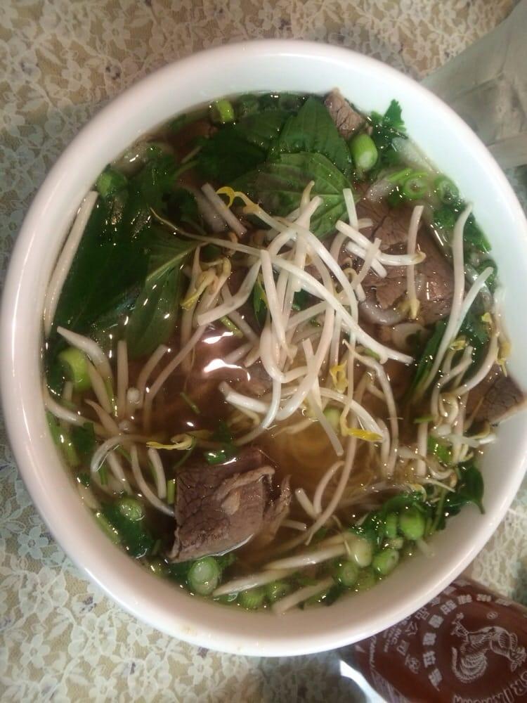 Photos for i pho vietnamese cuisine yelp - Vietnamese cuisine pho ...