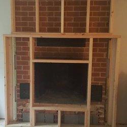 Stone Center - Building Supplies - 10405 Nokesville Rd, Manassas ...