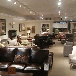 Stahl Furniture Of Bloomington Furniture Stores 515 S Walnut St