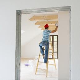 house painters denver painters 3664 lafayette st northeast