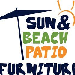 Photo Of Sun U0026 Beach Patio Furniture   Pompano Beach, FL, United States