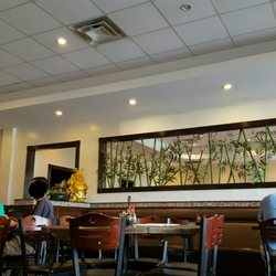 Photo of Noodle Go Go - South Plainfield, NJ, United States