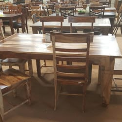 Attirant Photo Of Furniture World   Longview, WA, United States