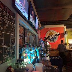 Gulf Coast Burger - 151 Photos & 156 Reviews - Juice Bars