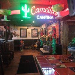 Photo Of Camelia S Mexican Grill Farmington Hills Mi United States I Love
