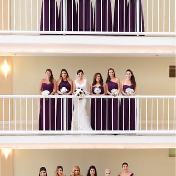 Bridesmaids Dresses Miami Lakes Fl 19