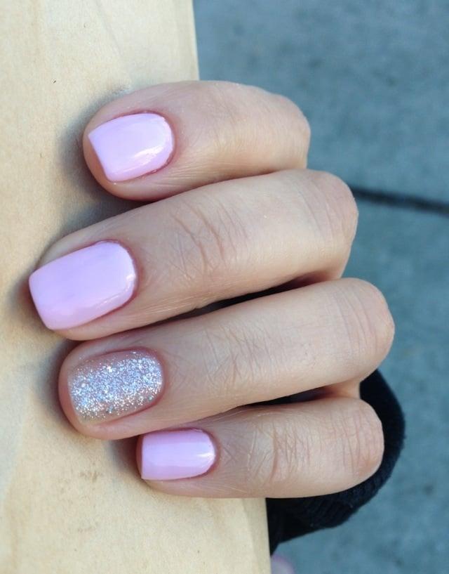 Photo Of Polish N Refine West Roxbury Ma United States Nails