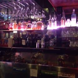 Martins restaurant & bar jackson ms