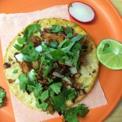 Mexican Restaurants In Ottumwa Ia