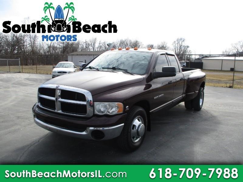South Beach Motors: 4120 Pontoon Rd, Pontoon Beach, IL