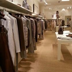 bdee5baf1c6 Ralph Lauren Luxury Outlet - 13 Photos   22 Reviews - Men s Clothing ...
