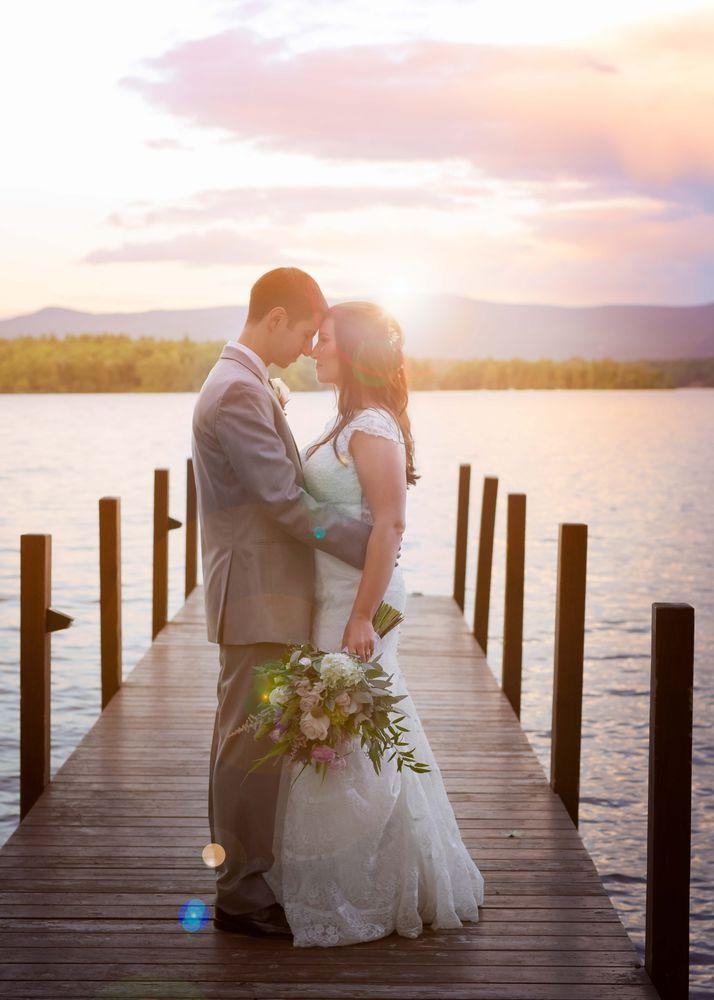 Q Hegarty Photography Weddings & Portraits: Dunstable, MA