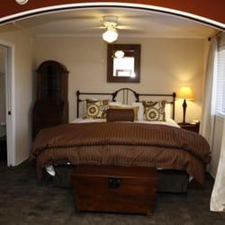 Nice Photo Of Vineyard Court Designer Suites   College Station, TX, United  States. Studio