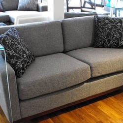 vancouver bc canada custom sofas loveseats and sectionals