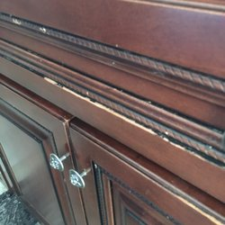 Riverton Cabinet Company - Cabinetry - 22000 S Schoolhouse Rd, New ...