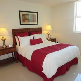 Churchill Suites Miami Brickell 33 Photos Vacation Rentals 1451 S Miami Ave Brickell