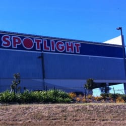 Spotlight Mt Wellington Fabric Stores 315 375 Mt Wellington