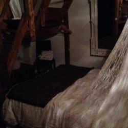 la ferme d angele bed breakfast le noyeraie s ez savoie france phone number yelp. Black Bedroom Furniture Sets. Home Design Ideas