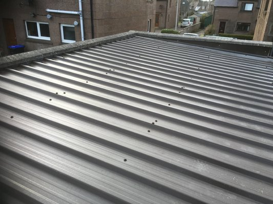 Sjs Garage Doors Roofing Garage Door Services 49 Dingwall