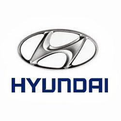 Laird Noller Lawrence Hyundai - Car Dealers - 2829 S Iowa St ...