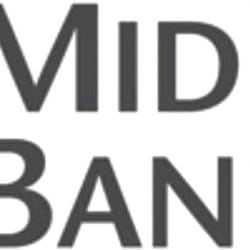 Mid first bank tulsa
