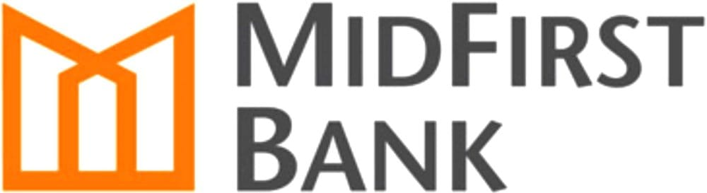 Midfirst bank locations