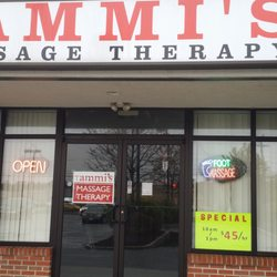 Massage Places In Hanford Ca