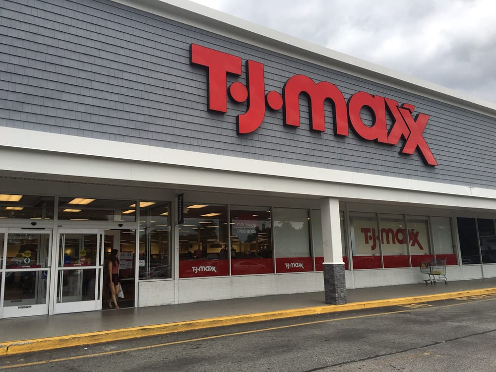 Complete TJ Maxx in Florida Store Locator. List of all TJ Maxx locations in Florida. Find hours of operation, street address, driving map, and contact information.