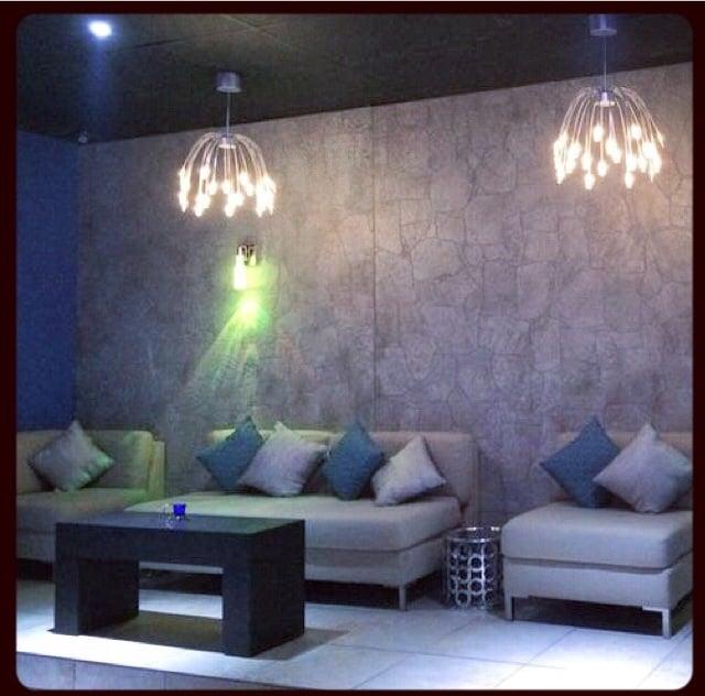 Photos for chill bar and hookah lounge yelp - Shisha bar lounge mobel ...