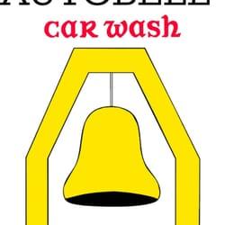 Car Wash Suwanee Ga