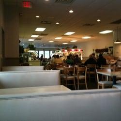 Top Restaurants In Covington Va