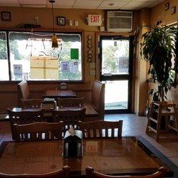 Giuseppe S Pizzeria Restaurant Walden Ny